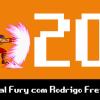Pixel Velho 20 – Fatal Fury com Rodrigo Freire!