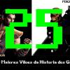 Pixel Velho 25 – Os 10 Maiores Vilões da História dos Games