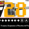 Pixel Velho 28 – Dicas, Truques, Esquemas e Macetes do Passado!