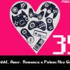 Pixel Velho 35 – Ahhhhhh!… Amor, Romance e Paixão nos Games