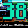 Pixel Velho 38 – Jogos Lado B: Você PRECISA conhecer