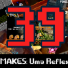Pixel Velho 39 – REMAKES: Uma Reflexão