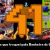 Pixel Velho 41 – Jogos que troquei pela Banheira do Gugu