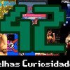 Pixel Velho 42 – Velhas Curiosidades