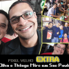 Pixel Velho EXTRA – Olha o Thiago Miro em São Paulo!