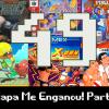 Pixel Velho 49 – A Capa Me Enganou! Parte 2