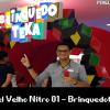 Pixel Velho Nitro 01 – Brinquedoteka