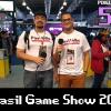 Pixel Velho 57 – Brasil Game Show 2017