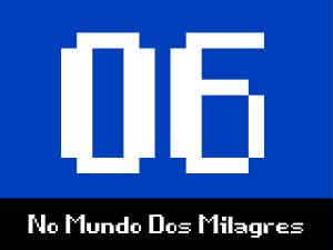 06imagem