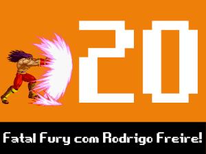 fatalfury_500