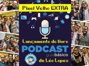 leo-lopes_500