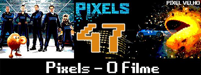 660XPixels