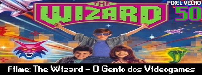 617xthewizard