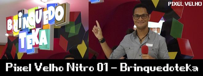 Nitro_617